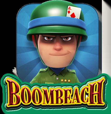 Trucos para Boom Beach