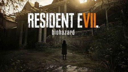 Resident-Evil-7-2017
