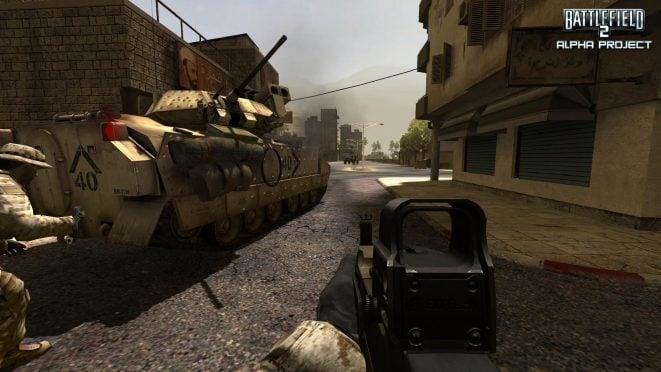 trucos battlefield